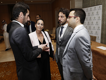 Middle East Family Office Summit Gallery 2019 Nov 1.fw