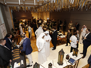 Middle East Family Office Summit Gallery 2019 Nov 2.fw