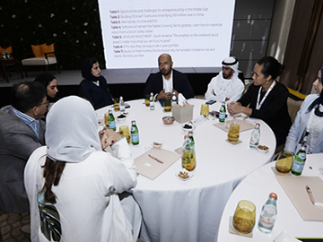 Middle East Family Office Summit Gallery 2019 Nov 4.fw