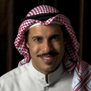 Mohammad Al Duaij Africa FOS.fw