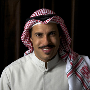 Mohammad Alduaij