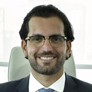 Mussaad Al-Razouki.fw