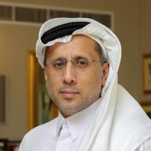 Rashid Al Habtoor