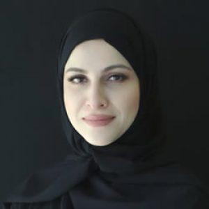 Sheikha Alanoud Bint Hamad Al-Thani